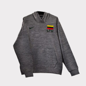 Nike-bliuzonas